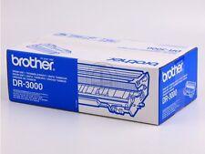emb.orig original BROTHER TAMBOR dr-3000 mfc-8440 -8220 HL5130 dcp-8040 -8045dn