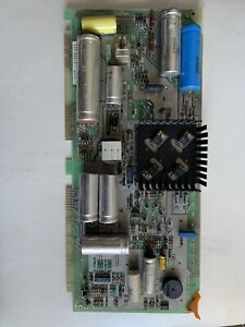 Texas Instruments Vintage Power Supply Assembly Number 994534 - 0001