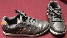 Boys Dress Shoes Size 4 American Eagle