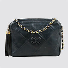 4ea40b31c122 CHANEL products for sale | eBay