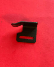 *Used* Y63608-Yamato Latch-For Sewing Machines *Free Shipping*