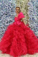"""Outfit  for Tonner Antoinette  model 22"""" Tonner doll 20/9/1"""