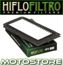 Hiflo Filtro de aire se ajusta Suzuki An650 Burgman 2002-2014