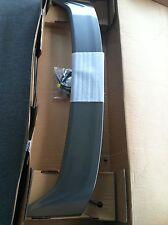 Honda Civic sedan factory rear spoiler wing 06-08