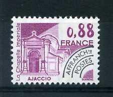 FRANCE - 1981, timbre préoblitéré 170, Monuments neuf**