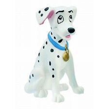 Figurine PVC Disney : Les 101 Dalmatiens : Perdi - Bullyland (Neuf)