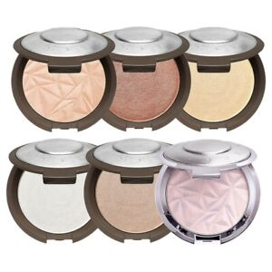 BECCA Shimmering Skin Perfector Pressed NEW IN BOX/PICK YOUR'E SHADE