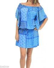 Rayon Short Plus Size Dresses for Women
