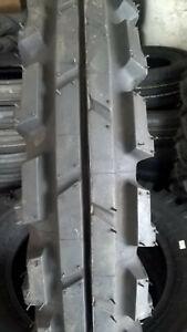 Traktorreifen Farmking ATF3160 7.50-16 8PR TT AS-Front