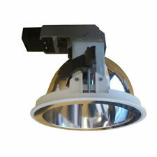 250w High Power Downlight Warehouse Commercial Lowbay Light Hydroponics 250watt