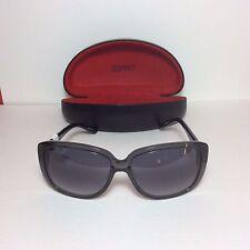 d4782083382 Esprit Unisex Sunglasses for sale