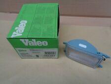 NEW GENUINE VALEO 085397 RIGHT INDICATOR GOLF MK3 1H0953050A