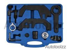 BMW N62/N73 Alignment Camshaft Crankshaft Timing Master Tool Kit Set