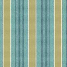 Outdura® Fenway Laguna 1512-0000 Indoor/Outdoor Fabric By The Yard