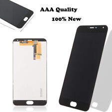 For Meizu Meilan Note 2 M2 M571 LCD Display Touch Screen Digitizer Assembly New