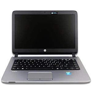 "HP ProBook 440 G2 14"" Notebook i5-4210U @1.70GHz 500GB 4GB HD Webcam Laptop PRO"