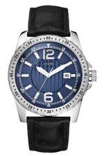 Guess Reloj Hombre W90059G1