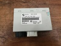 ✅ 06-13 OEM BMW E82 E90 E92 E93 328 335 Parking Distance Control Unit Module PDC