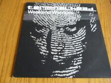 """Terminal Head   Weekend Warriors  Double Album  12"""" Vinyl"""