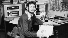 DJs Kenny Everett & Chris Denning BBC Rock Radio Program from 5/20/1967