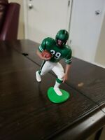 1995 ROOKIE STARTING LINEUP - SLU - NFL - JOHNNY JOHNSON - NEW YORK JETS