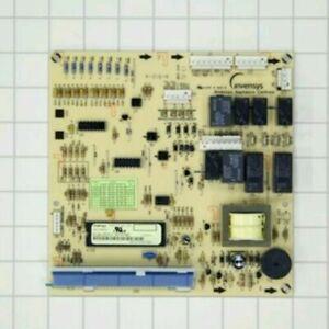 subzero control board 4204381 NEW OEM