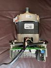 Haier Washer Dryer Combo Motor (New) photo