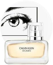 Calvin Klein Women Edt Eau de Toilette Spray 100ml 3.4fl.oz