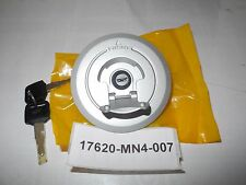 Tankdeckel Fueltankcap Honda CBR600F PC19 PC23 BJ.87-90 New Neu