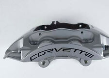 Chevrolet GM OEM 12-13 Corvette-Disc Brake Caliper Left 20999158