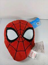 Nogginz Marvel Spider-Man Pillow collectable kids pillow