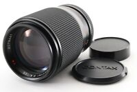 CONTAX Carl Zeiss Sonnar T* 135mm f/2.8 MMJ MF Lens CY Mount From JAPAN