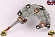 Nippondenso Type Alternator Rectifier for Toyota Forklift Heavy Equipment