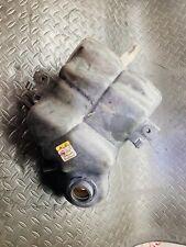 Coolant Reservoir Radiator Overflow Bottle for Ford Super Duty
