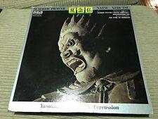 "YASUKAZU AMEMIYA - SUMMER PRAYER 12"" LP RCA 77 JAPAN - EXPERIMENTAL PERCUSSION"