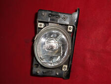 Head lights left and right  Honda CRX EG2 VTI & EH6 ESI Bj. 1992-1998