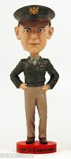 Dwight Eisenhower Limited Edition Bobblehead