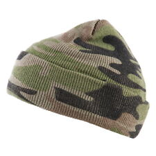 Commando Casquette Motard Protection Pistole Paintball Camouflage Sniper Bounce