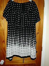 Evans Viscose Dresses for Women