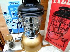 Tilley Lampe pré chauffage Pots x 2 methylated Spirit pot meths JAR Spares