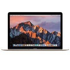 Apple MacBook 12' / Dual-Core