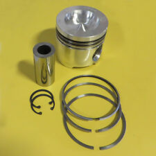 New Aftermarket fits CAT Piston Kit 2w8410PK for 3204, 3208