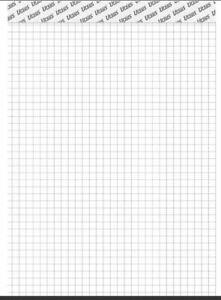Ursus Notizblock DIN A5 Schreibblock liniert oder kariert 48 Blatt *