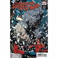 Amazing Spider-Man #14 (2019) NM