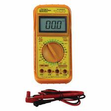 Batteries, chargeurs pour outil électrique pour le bricolage