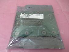 AMAT 0100-00025 Power Supply PCB, 60V, FAB 0110-00025, 414738