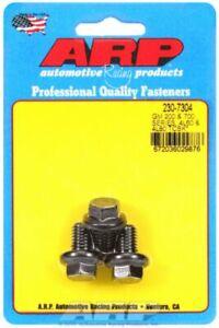 ARP Torque Converter Bolt Kit Fits GM 230-7304 fits Holden Commodore VE 3.6 V...