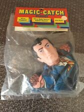 Superman Magic Catch Game DC Comic 1979 Brand New Unused LOOK WOW! RARE