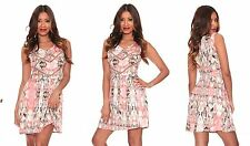 Stylestalker Style Stalker Free Love Dress Size 10 BNWT