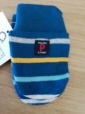 Polarn O Pyret Organic Cotton Baby Gloves / Mittens